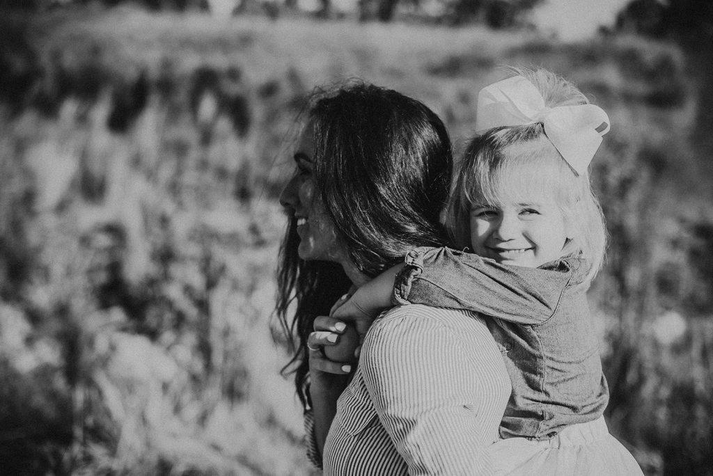 8 things swore I'd never do before having kids